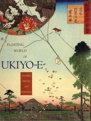 the-floating-world-of-ukiyo-e-shadows-dreams-and-substance-
