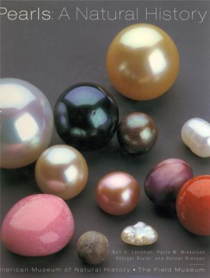 pearls-a-natural-history-