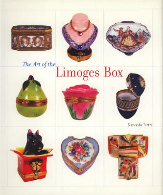 the-art-of-the-limoges-box-