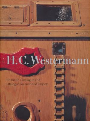 h-c-westermann-exhibition-catalogue-and-catalogue-raisonnE-of-objects-
