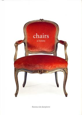 chairs-a-history-