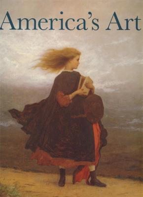 america-s-art-smithsonian-american-art-museum