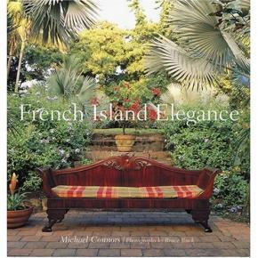 french-island-elegance