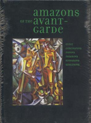 amazons-of-the-avant-garde-