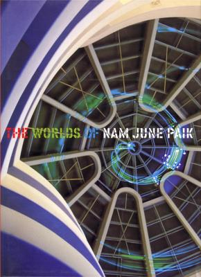 the-worlds-of-nam-june-paik-anglais
