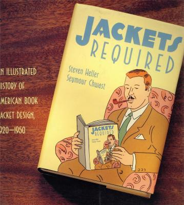 jackets-required-an-illustrated-history-of-american-book-jacket-design-1920-1950-