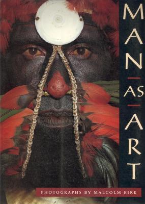 man-as-art-