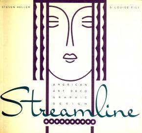 streamline-american-art-deco-graphic-design-