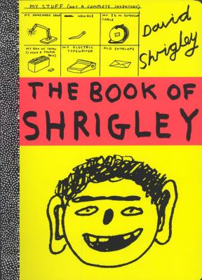 the-book-of-shrigley