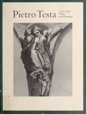 pietro-testa-1612-1650-prints-and-drawings