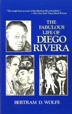 the-fabulous-life-of-diego-rivera-