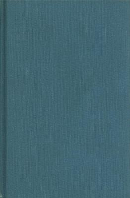 european-decorative-arts-1400-1600-an-annotated-bibliography-