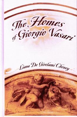 the-homes-of-giorgio-vasari-
