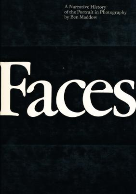 faces-a-narrative-history-of-the-portrait-in-photography