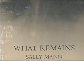 sally-mann-what-remains-anglais