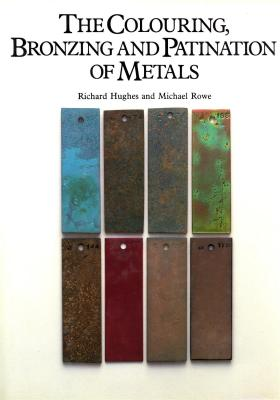 the-colouring-bronzing-and-patination-of-metals-a-manual-for-the-fine-metalworker-and-sculptor-