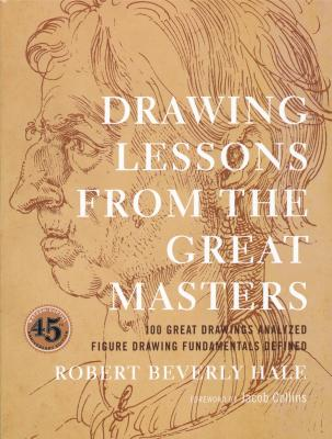drawings-lessons-from-the-great-masters-100-great-drawings-analyzed-figure-drawing-fundamentals-de