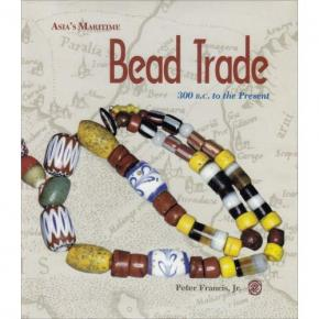 asia-s-maritime-bead-trade-300-b-c-to-the-present