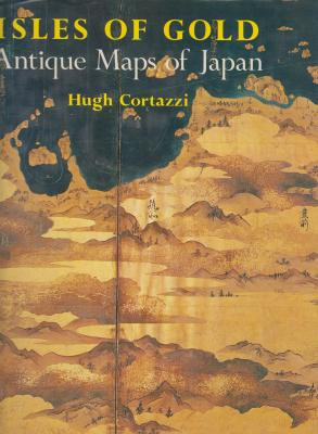 isles-of-gold-antique-maps-of-japan