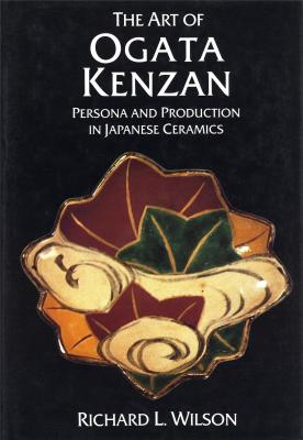 art-of-ogata-kenzan-the-persona-and-production-in-japanese-ceramics