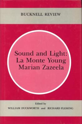 sound-and-light-la-monte-young-marian-zazeela-