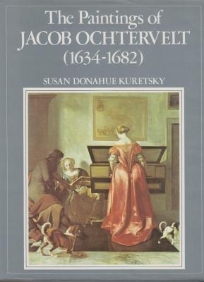 the-paintings-of-jacob-ochtervelt