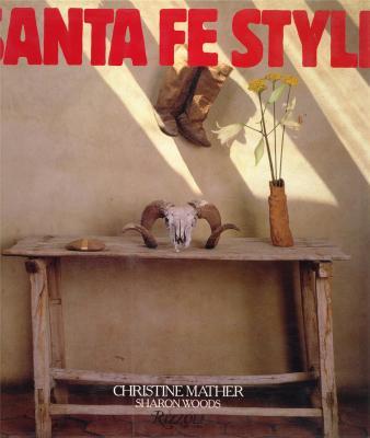 santa-fe-style-
