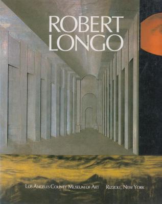 robert-longo