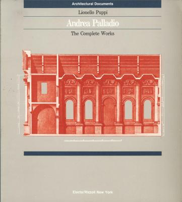 andrea-palladio-the-complete-works-