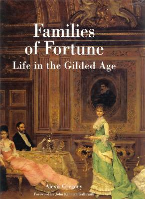 families-of-fortune-life-in-the-gilded-age