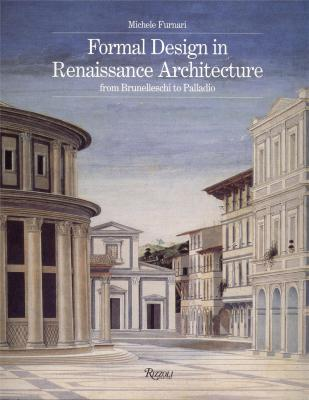 formal-design-in-renaissance-architecture-from-brunelleschi-to-palladio-broche-
