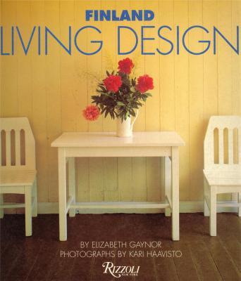 finland-living-design-