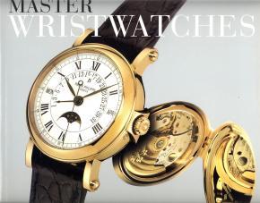 master-wristwatches