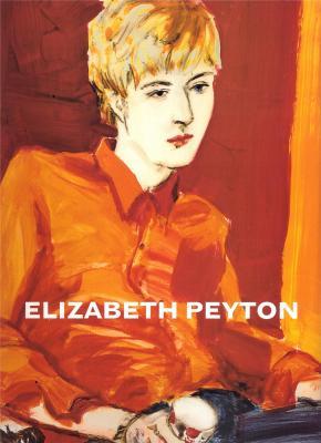 elisabeth-peyton