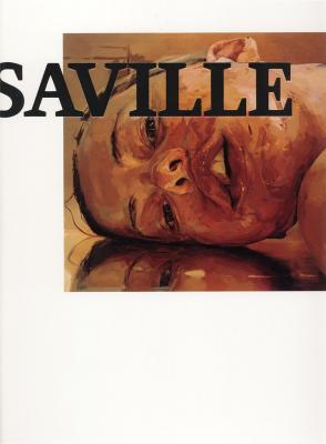 jenny-saville