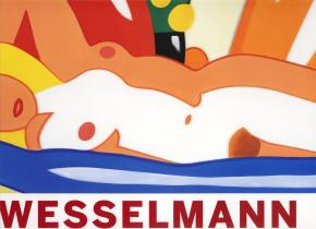 tom-wesselmann-anglais