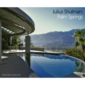 julius-shulman-palm-springs