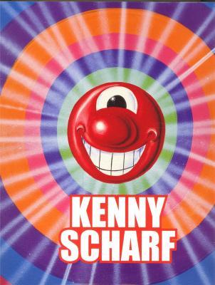 kenny-scharf