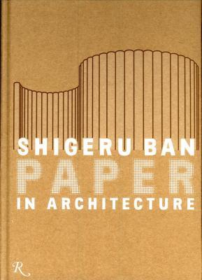 shigeru-ban-paper-in-architecture-anglais