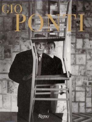 gio-ponti-anglais