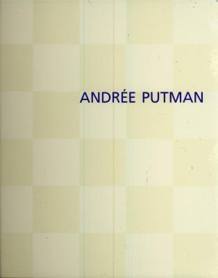 andree-putman
