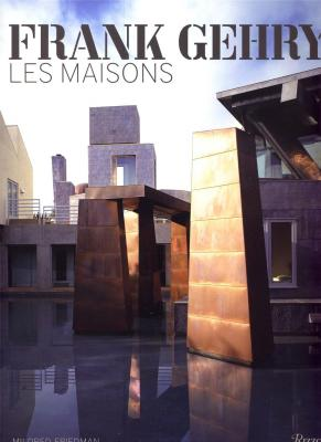frank-gehry-les-maisons