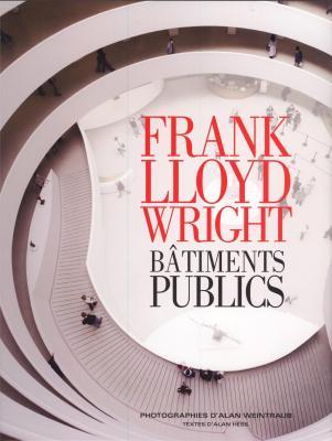 frank-lloyd-wright-batiments-publics