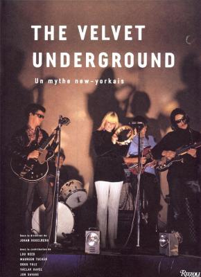 the-velvet-underground-un-mythe-new-yorkais