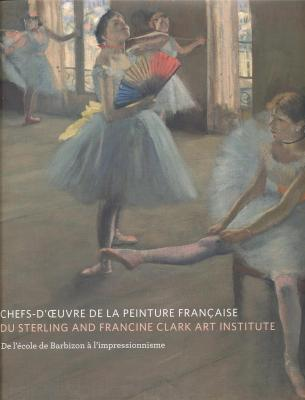 great-french-paintings-from-the-clark-collection-barbizon-through-impressionism