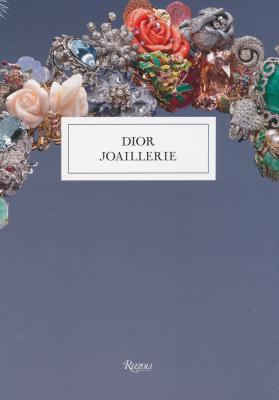 dior-joaillerie