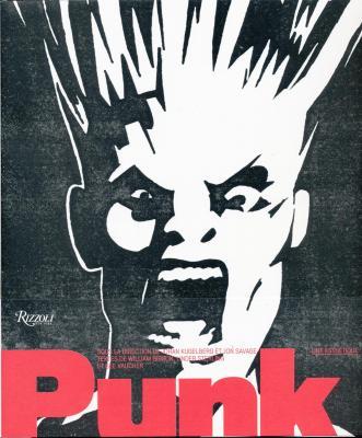 punk-une-esthetique