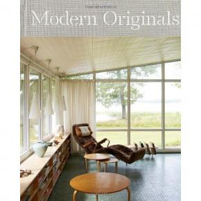 modern-originals-at-home-with-midcentury-designers