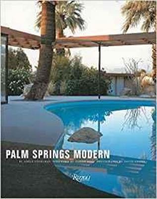 palm-springs-modern-houses-in-the-california-desert