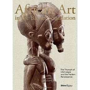 african-art-in-the-barne-foundation-the-triumph-of-l-art-negre-and-the-harlem-renaissance